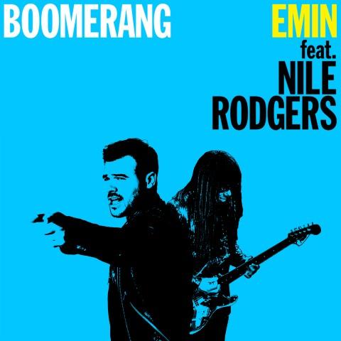Boomerang_cover_art