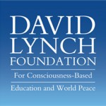 david-lynch-foundation
