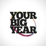 your_big_year_logo